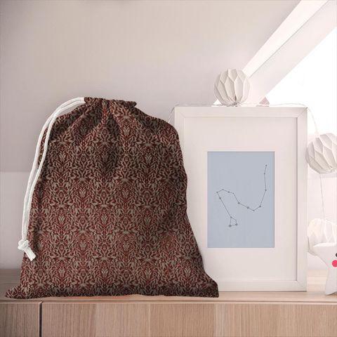 Tahoma Rustic Pyjama Bag
