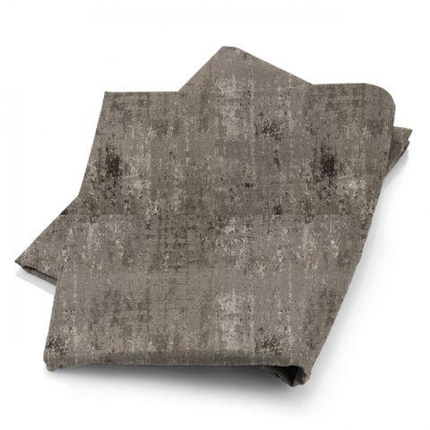 Aphrodite Anthracite Fabric