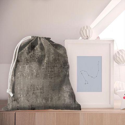 Aphrodite Anthracite Pyjama Bag