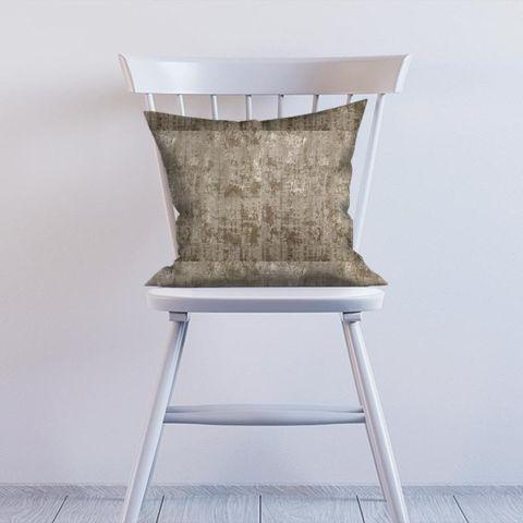 Aphrodite Opal Cushion