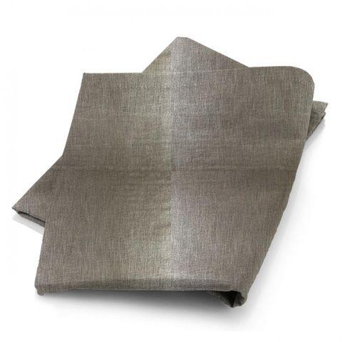 Aquilo Anthracite Fabric