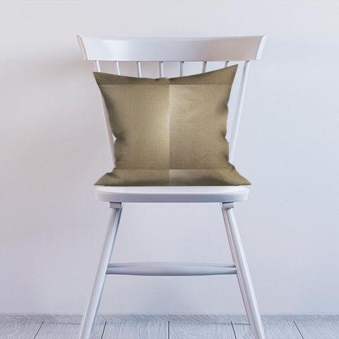 Aquilo Opal Cushion