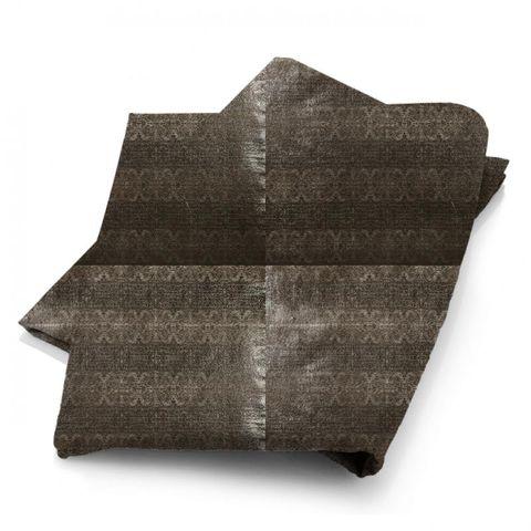 Artemis Copper Fabric
