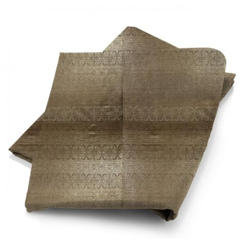 Artemis Gilt Fabric