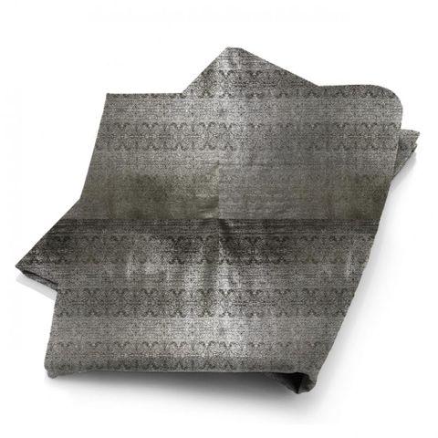 Artemis Sterling Fabric