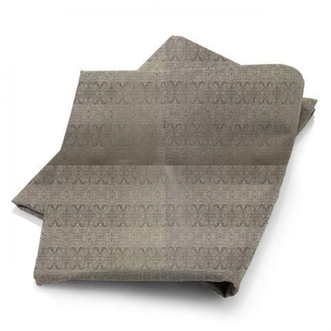 Athena Anthracite Fabric