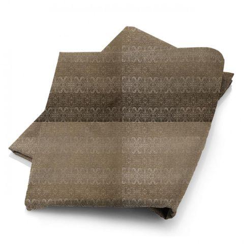 Athena Gilt Fabric