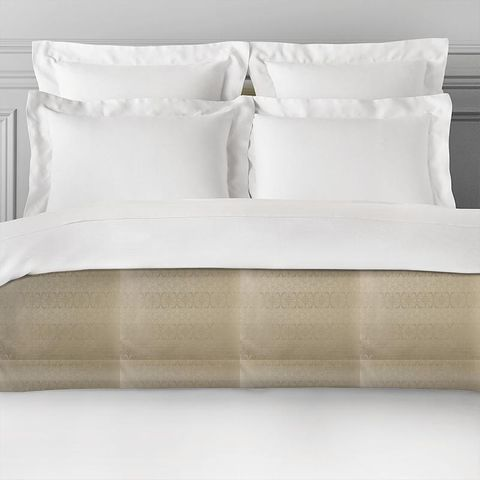 Athena Opal Bed Runner