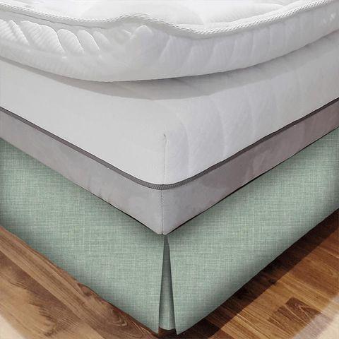 Linoso Cloud Bed Base Valance