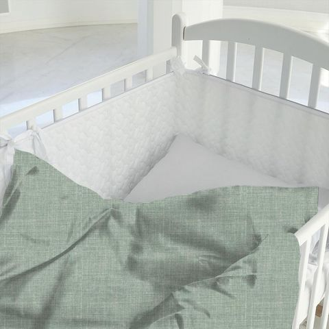 Linoso Cloud Cot Duvet Cover