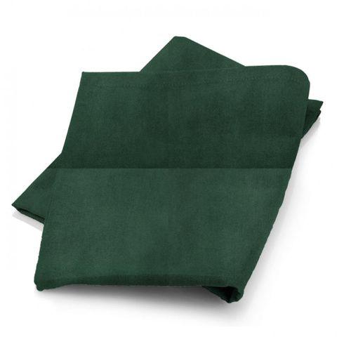 Alaska Emerald Fabric