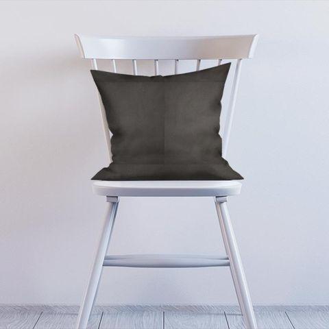 Alaska Grey Cushion