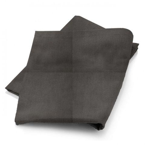 Alaska Grey Fabric
