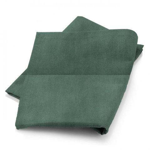 Alaska Sea Foam Fabric