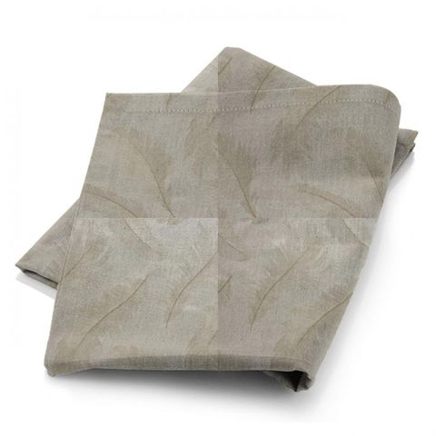 Quill Champagne Fabric