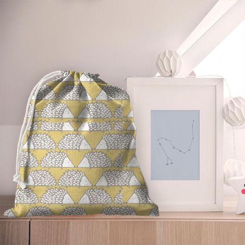 Spike Honey Pyjama Bag
