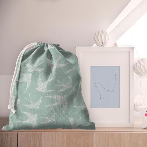 Fly Away Mineral Pyjama Bag