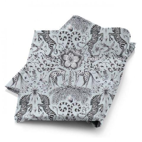 Kruger Eggshell Fabric