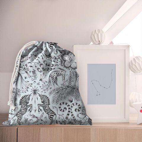 Kruger Eggshell Pyjama Bag