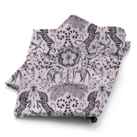 Kruger Pink Fabric